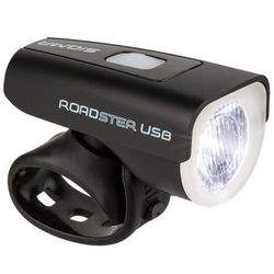 Sigma lampka rowerowa sigma roadster usb