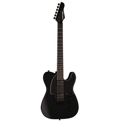 Gitary elektryczne Dean Guitars muzyczny.pl