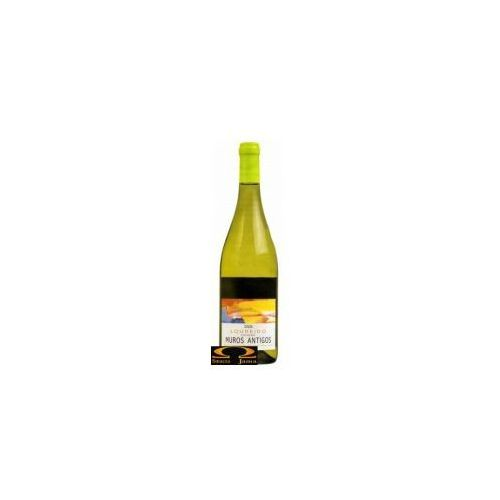 Wino Muros Antigos Loureiro Portugalia 0,75l (5902888432315)