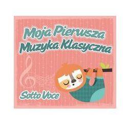 Klasyczna muzyka dawna  Soliton