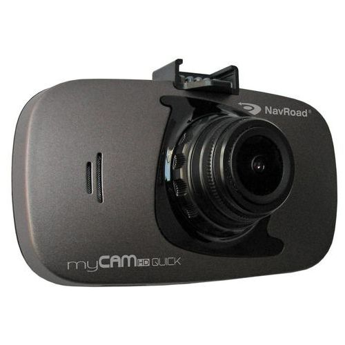 Navroad myCam HD QUICK