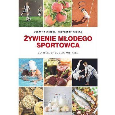 Hobby i poradniki Mizera Justyna, Mizera Krzysztof