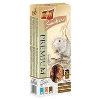 Vitapol smakers premium dla myszy i myszoskoczka- rób zakupy i zbieraj punkty payback - darmowa wysyłka od 99 zł (5904479014573)
