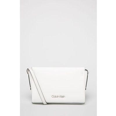 Torebki Calvin Klein ANSWEAR.com