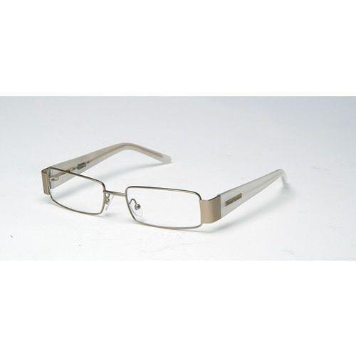 Okulary korekcyjne vw 060 04 Vivienne westwood