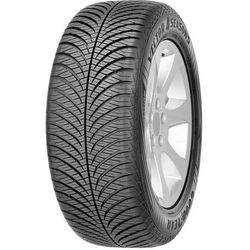 Goodyear Vector 4Seasons 195/65 R15 91 H