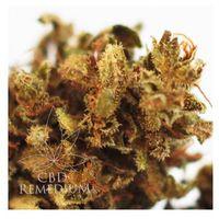 Cbweed susz konopny CBD 11,7% Blue Cheese 2g 2g