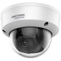 Kamery przemysłowe  Hikvision Hiwatch IVEL Electronics