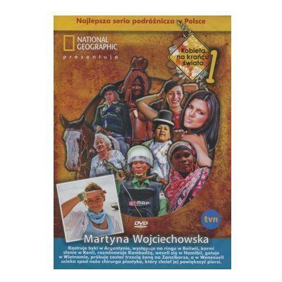 Filmy dokumentalne G+J RBA InBook.pl