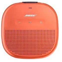Pozostałe głośniki i akcesoria  Bose MediaMarkt.pl
