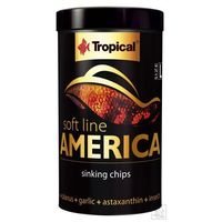 TROPICAL Soft Line America Size L 100ml/52g - 100 (5900469674338)