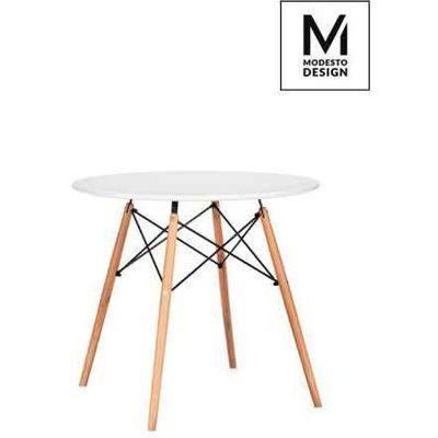 Stoły ogrodowe Modesto Design Lampa i Sofa