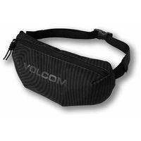 nerka VOLCOM - Volcom Mini Waist Pack Black (BLK)