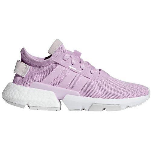 Adidas originals pod-s3.1 tenisówki różowy fioletowy 36 2/3