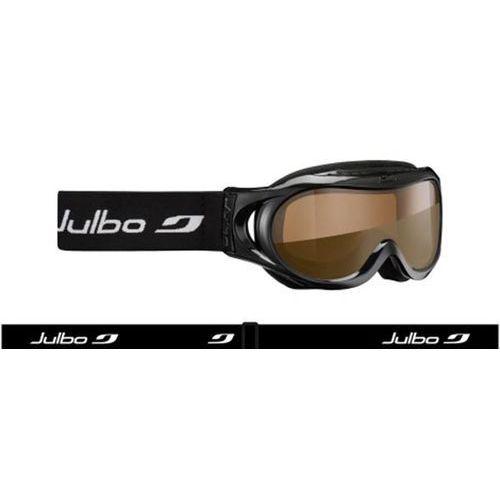 Gogle narciarskie astro j715 kids 92141 Julbo
