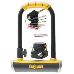 Zabezpieczenia do roweru  Onguard Bikester