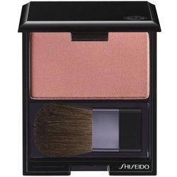 Pozostały makijaż Shiseido Look Fantastic International