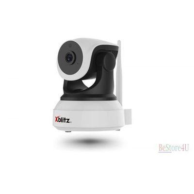 Kamery monitoringowe Xblitz ELECTRO.pl
