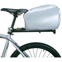 pokrowiec przeciwdeszczowy dla mtx trunk bag ex & dx marki Topeak