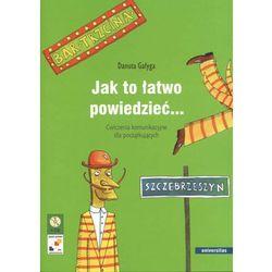 Językoznawstwo  universitas Libristo.pl