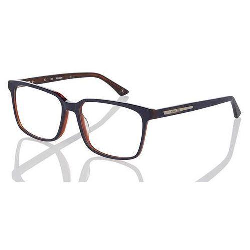 Okulary Korekcyjne Hackett HEK1165 602