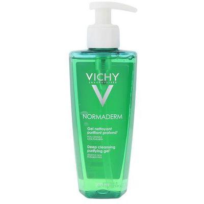 Pozostałe kosmetyki do twarzy Vichy