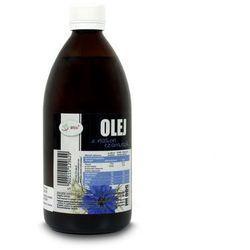 Oleje, oliwy i octy  VIVIO