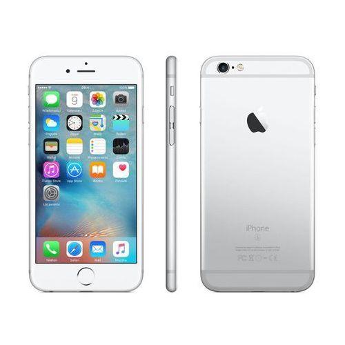 iphone 6s 128gb apple opinie i ceny mobile sklep. Black Bedroom Furniture Sets. Home Design Ideas