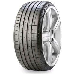 Pirelli P Zero PZ4 245/35 R21 96 Y
