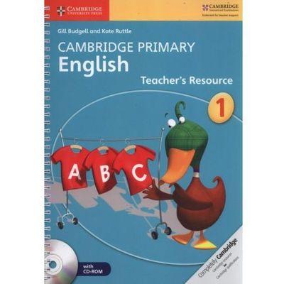 Literatura obcojęzyczna Cambridge University Press Libristo.pl