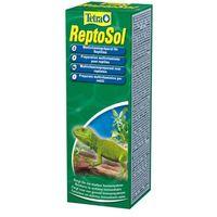 Tetra reptosol 50 ml - darmowa dostawa od 95 zł!