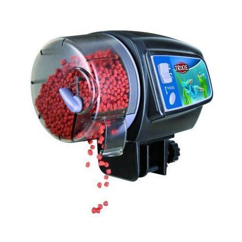 TRIXIE Karmnik automatyczny do akwarium (4011905862002)