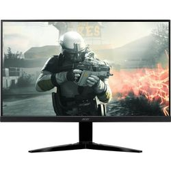 Monitory LCD  Acer Mall.pl
