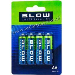 Baterie  Blow