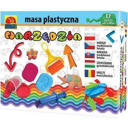 Narzędzia zabawki   InBook.pl