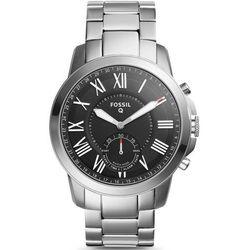 Smartwatche  Fossil zegarownia.pl