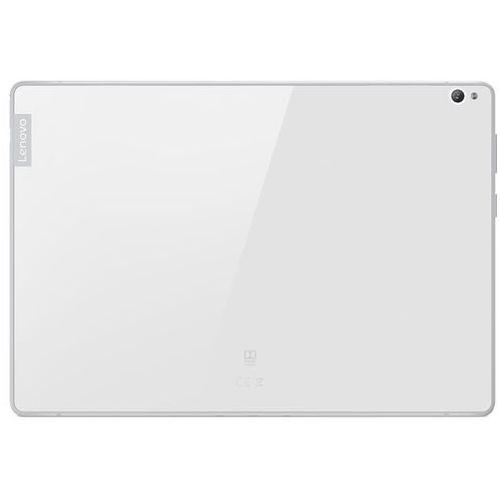 Lenovo Tab P10 TB-X705L 32GB