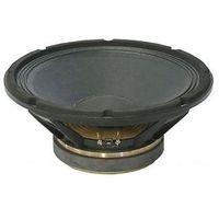 """DAP Audio AB-15 15"""" głośnik audio z kategorii Głośniki i monitory odsłuchowe"""