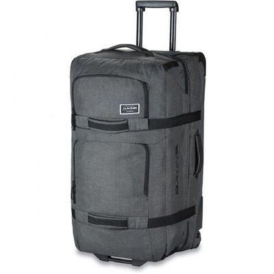 7991653157e9a torby walizki walizka camille duza rozmiar l rozowy romby kolekcja ...