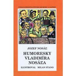 Humor, komedia, satyra   MegaKsiazki.pl