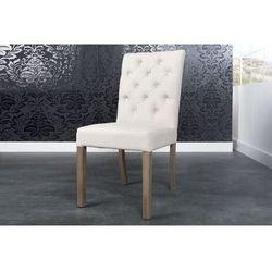 Krzesła  Interior 9design.pl