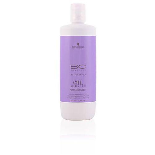 Kerastase Elixir Ultime, olejek w mgiełce do włosów cienkich, 100ml, 914