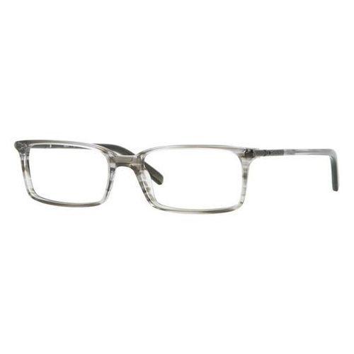 Okulary korekcyjne dy4626 3549 Dkny