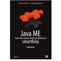 Java ME (9788324635894)