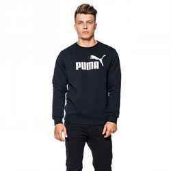 Bluzy męskie Puma 50style.pl