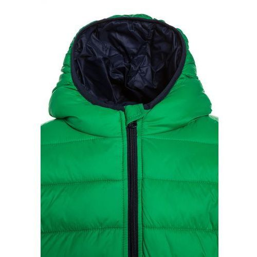 3cd56803303d8 ▷ Benetton Kurtka przejściowa green, 2BA253BF0 - opinie / ceny ...