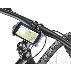 Pozostałe akcesoria GPS  Red Cycling Products Bikester