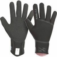 Rekawiczki ION Neo Gloves 2/1 2020 Black
