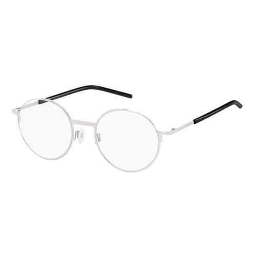 Marc jacobs Okulary korekcyjne marc 39 han