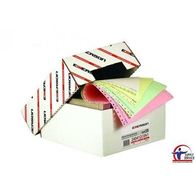 Papiery i folie EMERSON biurowe-zakupy